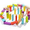 Top bright настольная игра Дженга, 120314 - Фото