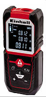 Лазерний далекомір Einhell TC-LD 50, фото 1