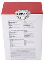 Моб.телефон Ergo F181 Step Dual Sim (чорний), фото 7