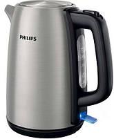 Чайник Philips HD9351/91, фото 5