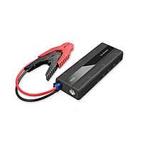 Универсальная мобильная батарея RAVPower Car Jump Starter 1000A Peak Current Quick Charge 3.0 12V 14000mAh (RP-PB063)