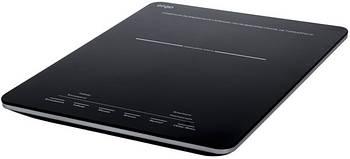 Плитка індукційна ERGO IHP-1501