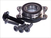 Подшипники передней ступицы AUDI A6, A6 ALLROAD, R8, R8 SPYDER FAG 713 6107 80