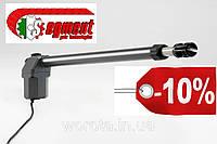 Автоматика для распашных ворот Segment MT402, Италия