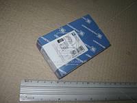 Вкладыши шатунные PSA 0,30 2,0TDCi/2,2HDi DW10ATED4/DW10BTED4/DW12TED SPUTTER (пр-во KS)