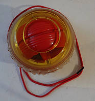 Еспандер кисті Wrist Ball, аналог Power Ball, фото 1