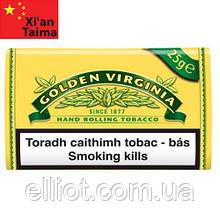 Golden Virginia тютюн Ароматизатор xi'an Taima