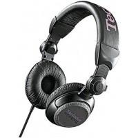 Наушники PANASONIC RP-DJ1200E-K