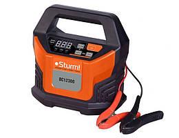 Зарядний пристрій Sturm BC12300