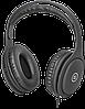 Гарнитура IT DEFENDER (63125)Tune 125 черный, кабель 2 м