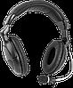 Гарнитура IT DEFENDER (63898)HN-898 3м кабель