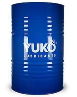 Масло YUKO SUPER DIESEL 15W-40 200л.