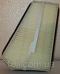 Фільтр салону (Daewoo Lanos) (економ упаковка)