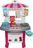 """Набор-мини игрушечный """"Супермаркет"""", 53404"""