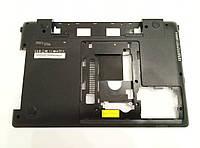 Часть корпуса (Поддон) Samsung NP300E5Z(NZ-3385), фото 1