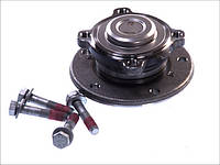 Подшипники передней ступицы BMW 1 (E81), 1 (E82), 1 (E87), 1 (E88), 3 (E90), 3 (E91), 3 (E92) FAG 713 6493 80