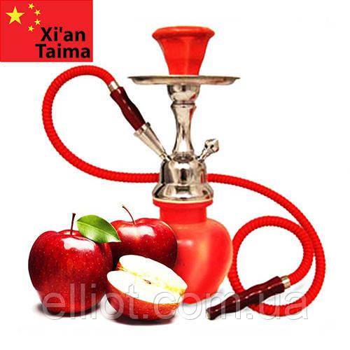 Яблочный Кальян Shisha Ароматизатор Xi'an Taima