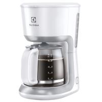 Кофеварка капельная ELECTROLUX EKF3330