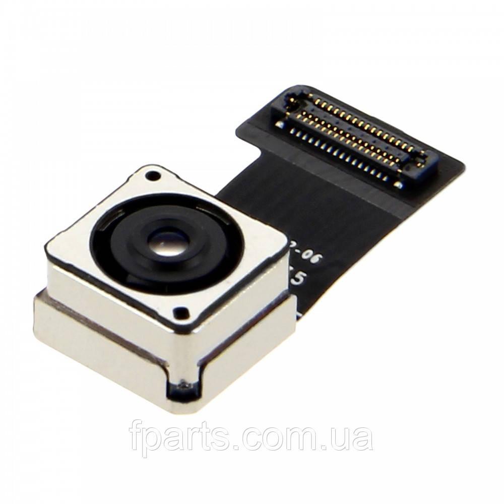Камера iPhone 5S, основная (Original)
