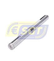 Вал малий шківа привода для роторної косарки 1.35, 1.65, фото 1