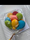 """Набір «Кульки великі» ТМ """"Добрик"""", фото 4"""