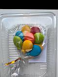 """Набір «Кульки великі» ТМ """"Добрик"""", фото 2"""