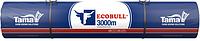 Сітка сінов'язальна TAMA ECOBULL 3000m