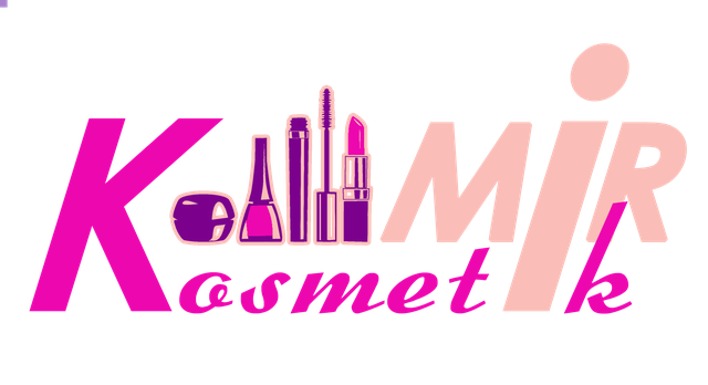 Mir-kosmetik.com.ua