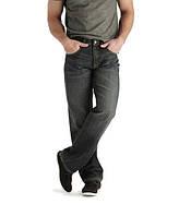 Джинсы мужские Lee  DUNGAREE RELAXED FIT STRAIGHT LEG Jean 201-3110, фото 1