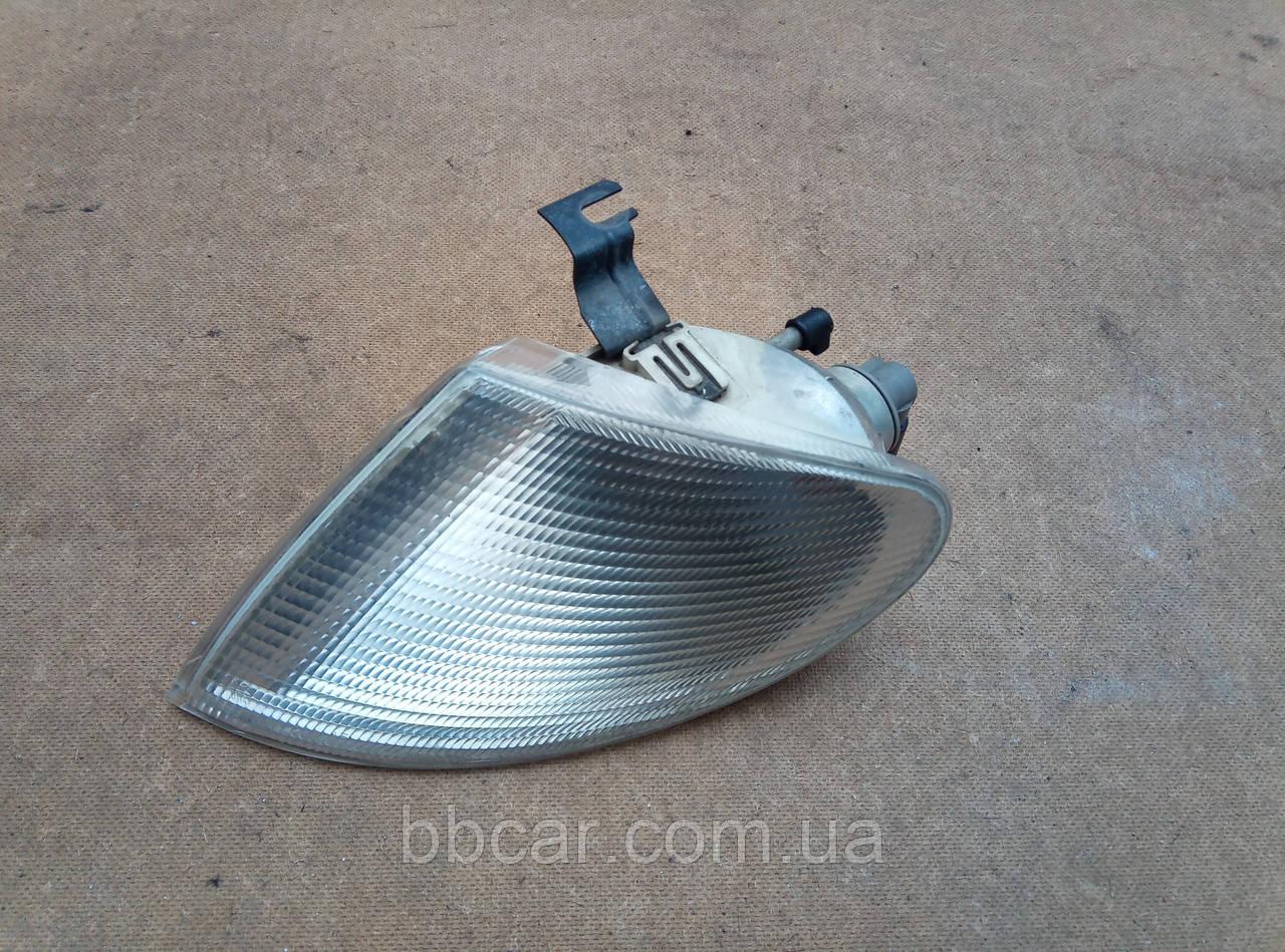 Повторитель поворота   Ford Galaxy , Volkswagen Sharan Bosch 0 311 325 001 , 7M0 953 041 H,Y95VW13369AE  ( L )