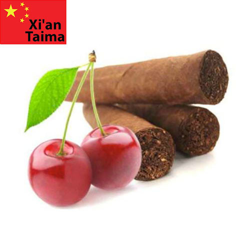 Вишневая сигара CIGAR CHERRY Ароматизатор Xi'an Taima