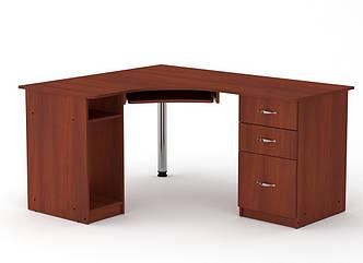 Угловой компьютерный стол СУ - 9