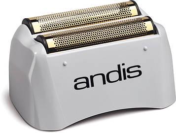 Запаска для бритвы ANDIS PROFOIL TS-1 (AN17160)