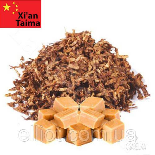 Тютюн карамель RY4 Ароматизатор xi'an Taima