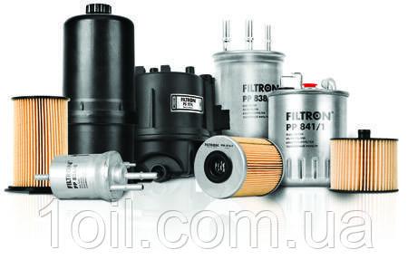 Фільтр паливний WIX WF8048 (PP841) (аналог KC63/1D)