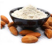 Молоко миндальное (сухое) , 100 грамм
