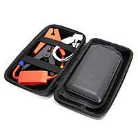 Пусковое устройство для автомобиля, Jump Starter Power Bank 6200mAh, зарядное устройство повер банк, Автотовары, товары для авто