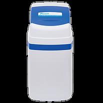Компактний фільтр пом'якшення води Ecosoft  FU1018CABCE (FU1018CABCE)