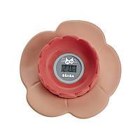 Цифровой термометр Beaba Lotus nude, арт. 920305