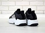 Мужские кроссовки Adidas Magmur Runner, мужские кроссовки адидас магмур чоловічі кросівки Adidas Magmur Runner, фото 6