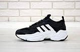 Мужские кроссовки Adidas Magmur Runner, мужские кроссовки адидас магмур чоловічі кросівки Adidas Magmur Runner, фото 4