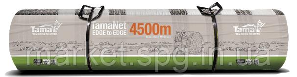 Сітка сінов'язальна TAMA Net 4500m