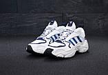 Мужские кроссовки Adidas Magmur, кроссовки адидас магмур, чоловічі кросівки Adidas Magmur, адідас магмур, фото 2