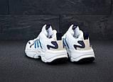 Мужские кроссовки Adidas Magmur, кроссовки адидас магмур, чоловічі кросівки Adidas Magmur, адідас магмур, фото 6