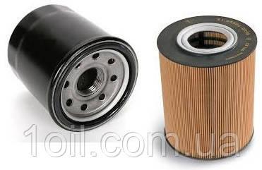 Фильтр масляный KNECHT OC988 (ОС235)