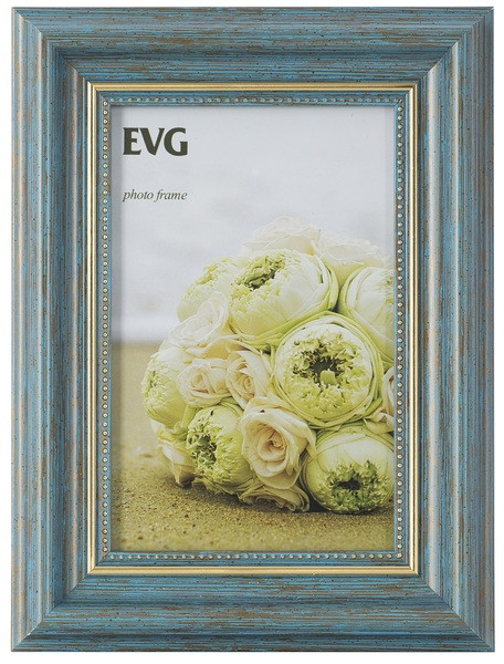 Рамка EVG DECO 15X20  PS3081-A Green