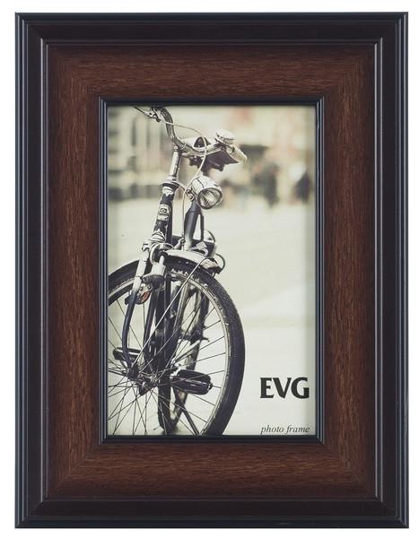 Рамка EVG DECO 15X20 PS313  Wenge