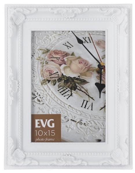 Рамка EVG FRESH 10X15 2011-4 White