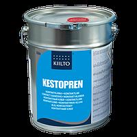 Контактний клей Kiilto Kestopren