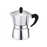 Гейзерная кофеварка Peterhof PH-12530-9